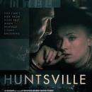 4_huntsville.png